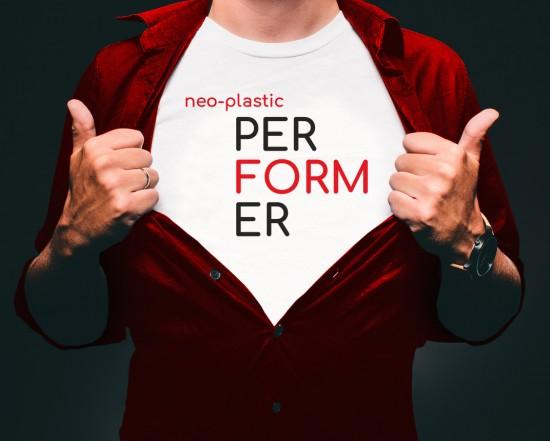 performer-t-shirt