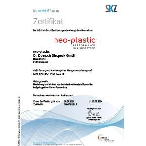 neoplastic_zertifikat_21